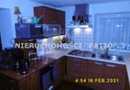 Dom na sprzedaż, Puszczykowo Kopernika, 214 m² | Morizon.pl | 1296 nr12