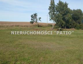 Działka na sprzedaż, Bożejewiczki, 8500 m²