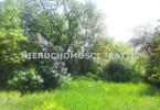 Morizon WP ogłoszenia | Działka na sprzedaż, Puszczykowo, 1211 m² | 3809