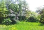 Działka na sprzedaż, Puszczykowo, 1215 m²   Morizon.pl   7849 nr2