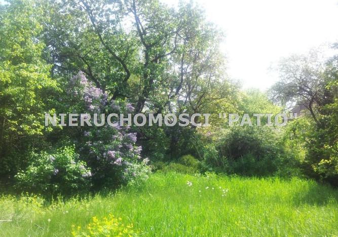 Działka na sprzedaż, Puszczykowo, 1215 m²   Morizon.pl   7849