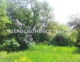 Morizon WP ogłoszenia | Działka na sprzedaż, Puszczykowo, 1215 m² | 3809