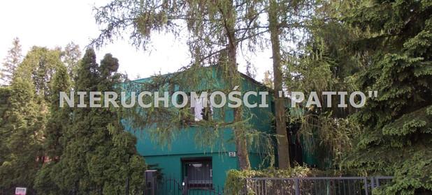 Dom na sprzedaż 214 m² Poznański Puszczykowo Kopernika - zdjęcie 1