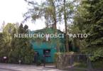 Morizon WP ogłoszenia | Dom na sprzedaż, Puszczykowo Kopernika, 214 m² | 7256