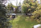 Dom na sprzedaż, Puszczykowo Kopernika, 214 m² | Morizon.pl | 1296 nr26