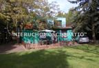 Dom na sprzedaż, Puszczykowo Kopernika, 214 m² | Morizon.pl | 1296 nr3