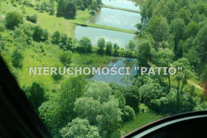 Działka na sprzedaż, Kobylnica Katarzynki, 9664 m² | Morizon.pl | 5961