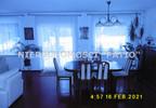 Dom na sprzedaż, Puszczykowo Kopernika, 214 m² | Morizon.pl | 1296 nr14