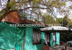 Dom na sprzedaż, Puszczykowo Kopernika, 214 m² | Morizon.pl | 1296 nr7