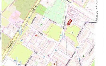Lokal handlowy na sprzedaż 410 m² Białogardzki Białogard Olimpijczyków Stamma - zdjęcie 3