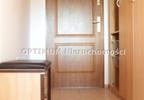 Mieszkanie na sprzedaż, Bydgoszcz Osowa Góra, 58 m² | Morizon.pl | 4996 nr5