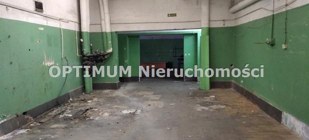 Magazyn, hala do wynajęcia 280 m² Bydgoszcz M. Bydgoszcz Górzyskowo - zdjęcie 1
