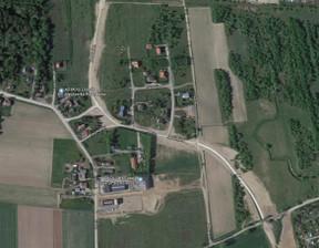 Działka na sprzedaż, Gdańsk Osowa, 3200 m²