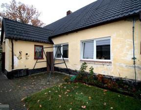 Dom na sprzedaż, Szczecin Załom, 360 m²