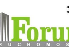 Mieszkanie na sprzedaż, Rzeszów Gen. Grota Roweckiego, 67 m²