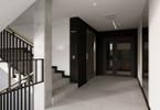 Morizon WP ogłoszenia | Mieszkanie na sprzedaż, Gdańsk Jasień, 61 m² | 8535