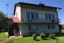 Dom na sprzedaż, Dębów, 300 m²