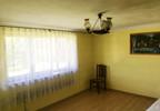 Dom na sprzedaż, Dębów, 300 m² | Morizon.pl | 9679 nr17