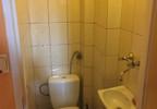 Dom na sprzedaż, Dębów, 300 m² | Morizon.pl | 9679 nr12
