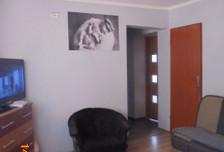Dom na sprzedaż, Brzezia Łąka 8 KM OD WROCŁAWIA, 150 m²