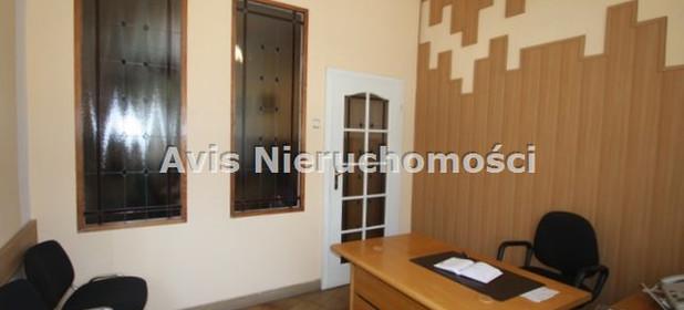 Biurowiec na sprzedaż 40 m² Świdnicki Świdnica - zdjęcie 1