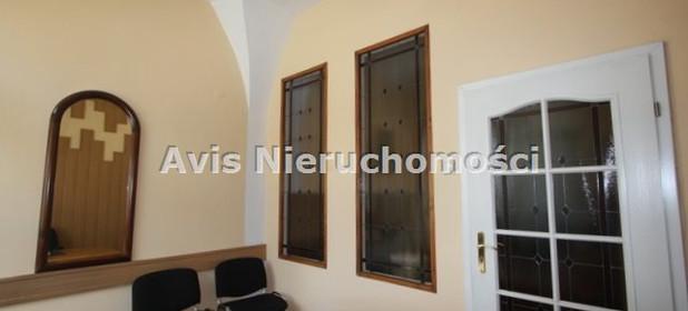 Biurowiec na sprzedaż 40 m² Świdnicki Świdnica - zdjęcie 2