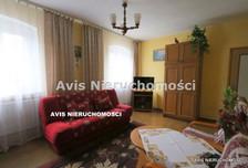 Mieszkanie na sprzedaż, Świdnica, 76 m²