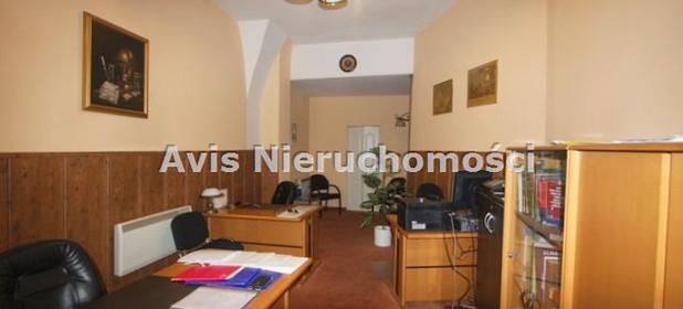 Biurowiec na sprzedaż 40 m² Świdnicki Świdnica - zdjęcie 3