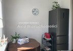 Kawalerka na sprzedaż, Świdnica, 33 m²   Morizon.pl   7048 nr4