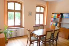 Biuro do wynajęcia, Wałbrzych Śródmieście, 73 m²
