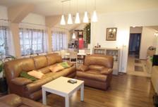 Mieszkanie na sprzedaż, Szczawno-Zdrój, 102 m²