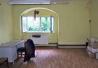 Biurowiec do wynajęcia, Wałbrzych Śródmieście, 18 m²   Morizon.pl   9253 nr8