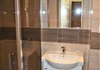 Mieszkanie do wynajęcia, Wałbrzych Podzamcze, 54 m² | Morizon.pl | 9042 nr18