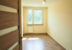 Mieszkanie do wynajęcia, Wałbrzych Podzamcze, 54 m² | Morizon.pl | 9042 nr10