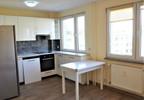 Mieszkanie do wynajęcia, Wałbrzych Podzamcze, 54 m² | Morizon.pl | 9042 nr4