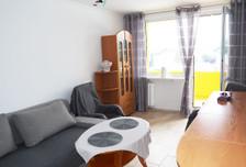 Mieszkanie do wynajęcia, Wałbrzych Piaskowa Góra, 42 m²
