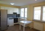 Mieszkanie do wynajęcia, Wałbrzych Podzamcze, 54 m² | Morizon.pl | 9042 nr3