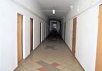 Biurowiec do wynajęcia, Wałbrzych Śródmieście, 18 m²   Morizon.pl   9253 nr5