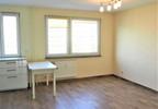 Mieszkanie do wynajęcia, Wałbrzych Podzamcze, 54 m² | Morizon.pl | 9042 nr5