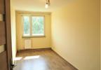 Mieszkanie do wynajęcia, Wałbrzych Podzamcze, 54 m² | Morizon.pl | 9042 nr9