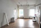 Biurowiec do wynajęcia, Wałbrzych Śródmieście, 18 m²   Morizon.pl   9253 nr14