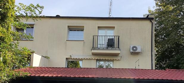 Dom na sprzedaż 220 m² Wrocław M. Wrocław Śródmieście Zacisze Kochanowskiego - zdjęcie 2