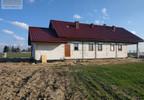Dom na sprzedaż, Pasikurowice Energetyczna, 154 m² | Morizon.pl | 0370 nr3
