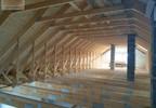 Dom na sprzedaż, Pasikurowice Energetyczna, 154 m² | Morizon.pl | 0370 nr17
