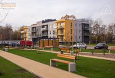 Mieszkanie na sprzedaż, Wrocław Fabryczna, 38 m²