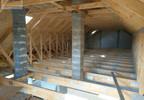 Dom na sprzedaż, Pasikurowice Energetyczna, 154 m² | Morizon.pl | 0370 nr18