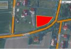 Działka na sprzedaż, Dobroszów Oleśnicki Polska, 960 m² | Morizon.pl | 5079 nr6