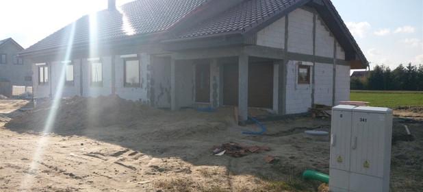 Dom na sprzedaż 154 m² Wrocławski Długołęka Pasikurowice Energetyczna - zdjęcie 3