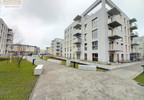 Mieszkanie na sprzedaż, Wrocław Zakrzów, 52 m²   Morizon.pl   6075 nr2