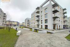 Mieszkanie na sprzedaż, Wrocław Zakrzów, 52 m²
